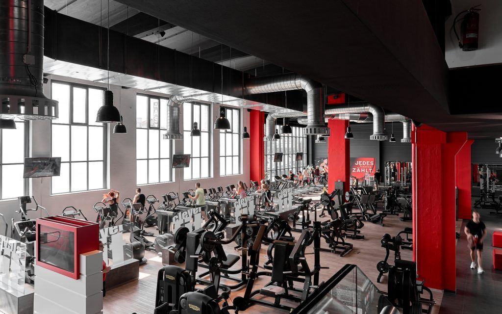 Sport & Wellness_Standbild