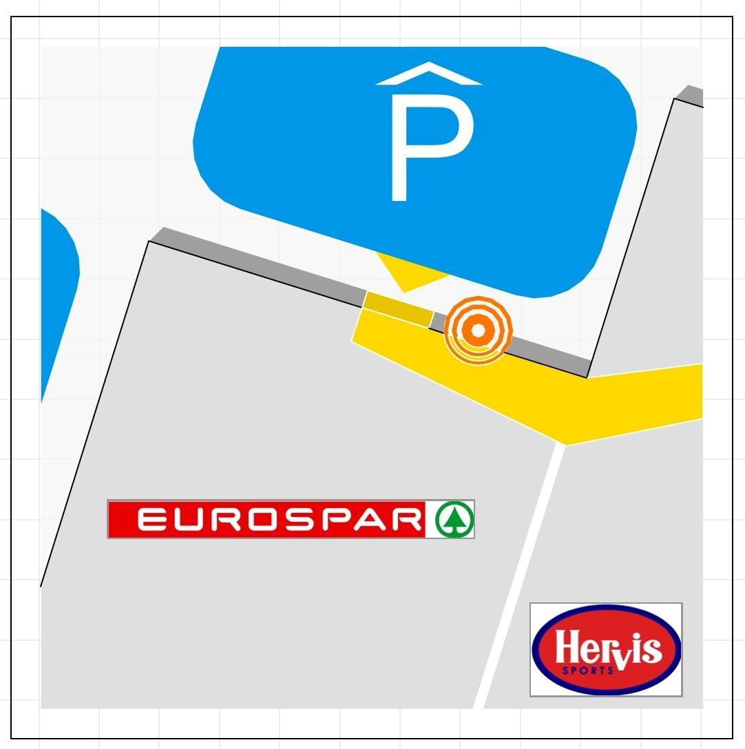 Lageplan_pic_5_bankomat