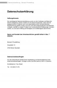 Datenschutzerklaerung_pottendorfer_thumbnail